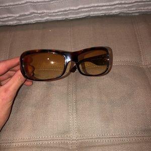 Women's Versace Sunglasses